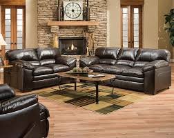 Rent A Center Living Room Set Rent To Own Living Room Furniture Fort Myers Rentnow Of Fort Myers