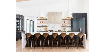 cherner furniture. Plain Cherner Home On Cherner Furniture Y