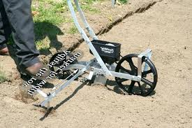 garden seeder garden seeder photo 1 of 4 garden seeders 1 precision garden seeder b garden garden seeder