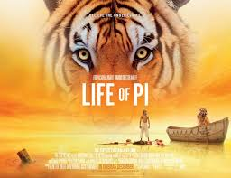 life of pi a journey of spirit and survival spirituality health life of pi a journey of spirit and survival