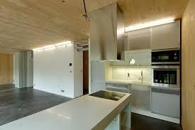 Architecture Impressive Wood House With Natural Bamboo Sticks Simple Wood Stove Backsplash Exterior