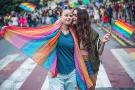 Pride Month - Fort Worth Weekly