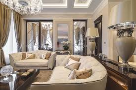 Classic Style Interior Design Collection Interesting Design