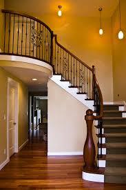 beautiful custom interior stairways. Beautiful+staircases | Beautiful Custom Stairs Loren Dugan - Master Stair Builder Interior Stairways I