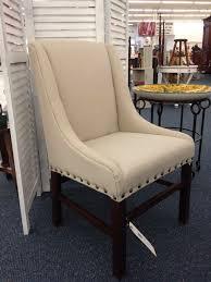 love restoration hardware but don t love the s elegant restoration hardware dining room chairs fresh
