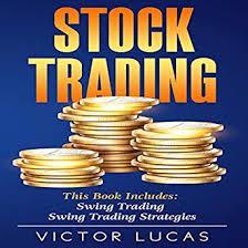 Audible Stock Chart Amazon Com Stock Trading Two Manuscripts Swing Trading