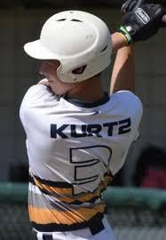 Jimmy Kurtz Class of 2020 - Player Profile   Perfect Game USA
