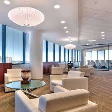 led lights for living room led recessed lighting led light for living room singapore