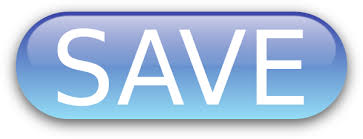 Download Save Button PNG Photos 400 - Free Transparent PNG Images ...