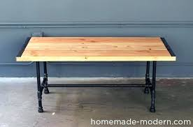 make coffee table black pipe coffee table modern pipe coffee table options how to make a make coffee table