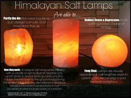 How Do Salt Lamps Work Unique Himalayan Salt Lamp Make Your Home A Sweet Safe And Healthy Place