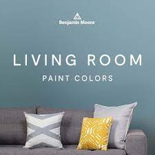 80 living room paint colors ideas in