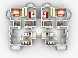 Small Picture Image of Floor Plan Drawing Software Create Your Own Home Design