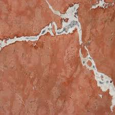 Red Marble Wall Tiles  ThesouvlakihousecomRed Marble Floors