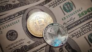 2% bitcoins, die auf den servern regelmäßig für auszahlungsanforderungen von kunden bereitgehalten werden. Documental Expone Las Fortalezas De Bitcoin Y Monero Frente A La Debilidad Del Dolar