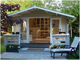outside office shed.  office chic home office shed designs backyard of and inspirations with rails glass  56 inside outside in
