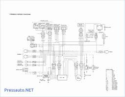 Gmos 04 wiring diagram awesome wiring diagram for yamaha warrior