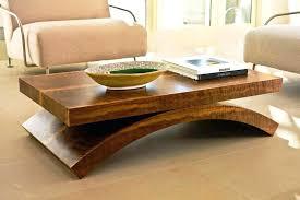 gloss coffee tables coffee table wonderful whitewash coffee table beach style coffee coffee whitewash coffee table