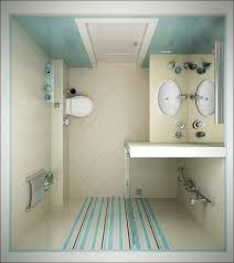 Small Picture Unique 40 New Small Bathroom Designs Design Inspiration Of Best