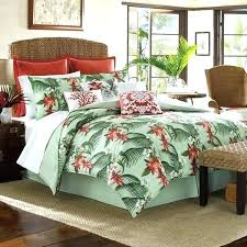 tommy bahama bamboo breeze duvet twin duvet cover 3 piece pertaining to inspirations tommy bahama bamboo tommy bahama bamboo breeze duvet