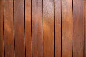wood paneling sheets for walls