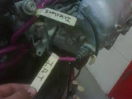 help!!! please on f20b swap on integra honda tech honda forum rywire harness diagram F20b Wiring Harness #48
