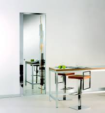 Glass Sliding Walls Admirable Wall Sliding Doors Interior Design With Rectangular