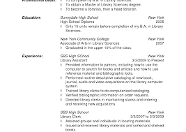 Library Assistant Job Description Resume Librarian Resumemple Examples Law School Library Assistant 62