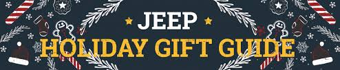 2018 jeep deals.  jeep 20072018 jeep wrangler jk gift guide  deals on 2018 jeep deals