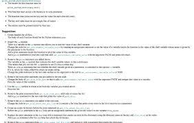 audit essay questions