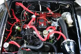 engine bay mgb pictures images photos photobucket