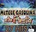 Metele Gasolina a Tu Fiesta [Box Set]