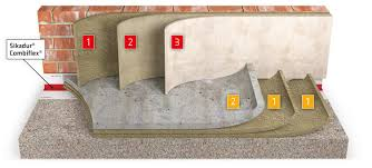 Sika 1a Color Chart Sika 1 Pre Bagged Sika Waterproofing