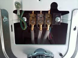220 240 Wiring 220 Volt Plug Types