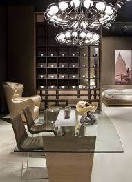 Fetching Images Of Dining Room Decoration With Unique Dining Room - Unique dining room lighting