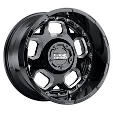 8x170 Bolt Pattern Awesome Decoration