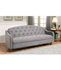 vera sleeper sofa
