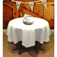 white round tablecloths linen for large in bulk white round tablecloths