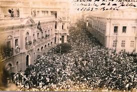 Resultado de imagem para dia da independencia da bahia 2 de julho