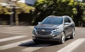 Equinox brown chevy equinox : 2018 Chevrolet Equinox In Baton Rouge, LA | All Star Chevrolet
