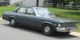 File:75-79 Chevrolet Nova sedan.jpg - Wikimedia Commons