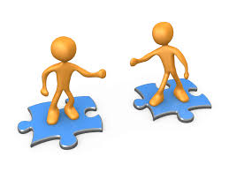 get a mentor use a mentor jo mcdermott how do i get a mentor
