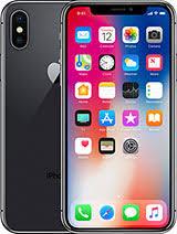 apple iphone 10. apple iphone x iphone 10 gsmarena.com