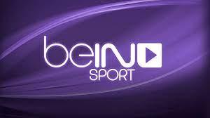 """بي إن سبورت"""".. إمبراطورية الإعلام الرياضي تتحدى الحجب الخليجي"""