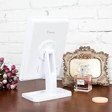 10x fold away lighted travel makeup mirror d111a luxury 23 best makeup mirror images on