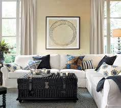 Pottery Barn Bedrooms Paint Colors Hello Color Sherwin Williams Top Paint Picks For Fall