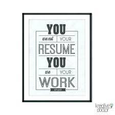 inspirational wall art for office. Motivational Wall Art For Office Decor Printable Success Quotes Inspirational Poster Canvas