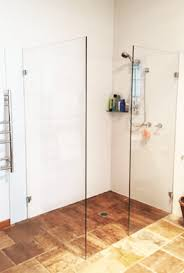 shower screens gippsland. Interesting Screens A1 Shower Screens Are A Trusted Name In Melbourne Providing High Quality  Home Decor And Bathroom Fittings We Have More Than 35 Years Experience Shower  On Gippsland 9