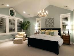vaulted ceiling bedroom vaulted ceiling bedroom ideas best of breathtaking sloped ceiling bedroom decorating ideas contemporary