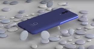 Смартфон <b>alcatel 1x</b> (2019) - достоинства и недостатки